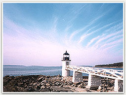 New England Scenic Photography - Beautiful Scenic Photos of Cape Cod